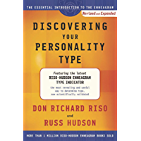 Discovering Your Personality Type: The Essential Introduction to the Enneagram, Revised and Expanded (English Edition)
