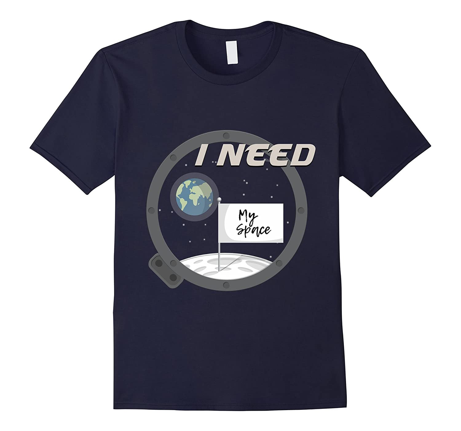 funny astronomy t shirts - photo #20
