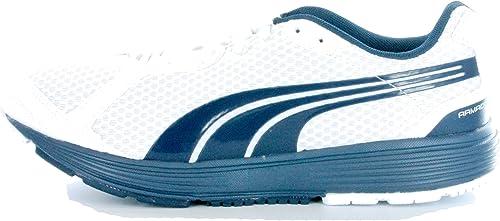 PUMA Zapatillas Running Hombre IS ARMADOR (Talla 47 EU): Amazon.es ...