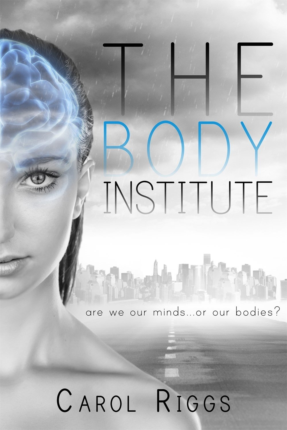 The Body Institute