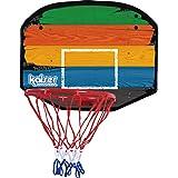 Kaiser(カイザー) バスケット ボード 50 KW-647 内径25cm 引掛 レジャー ファミリースポーツ