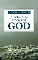 Ninety-Nine Stories Of