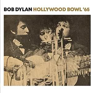 Dylan, B: Hollywood '65