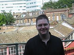 Daniel O'Flaherty