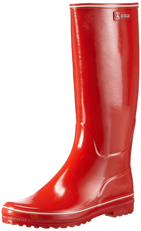 bottes amazon femme bottes amazon caoutchouc amazon femme femme caoutchouc bottes caoutchouc rWBedoxC