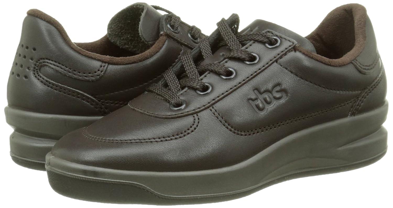 33b2b3e0cbb28d TBS Brandy, Chaussures Multisport Indoor Femme