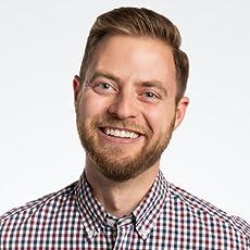 Michael S. Sorensen
