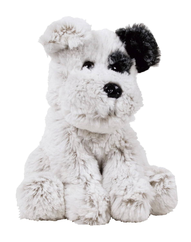 Famosa Softies - Animales domésticos, Perro, 32 cm, Gris (760010024): Amazon.es: Juguetes y juegos