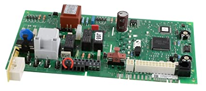 Vaillant – PCB – : 0020034604