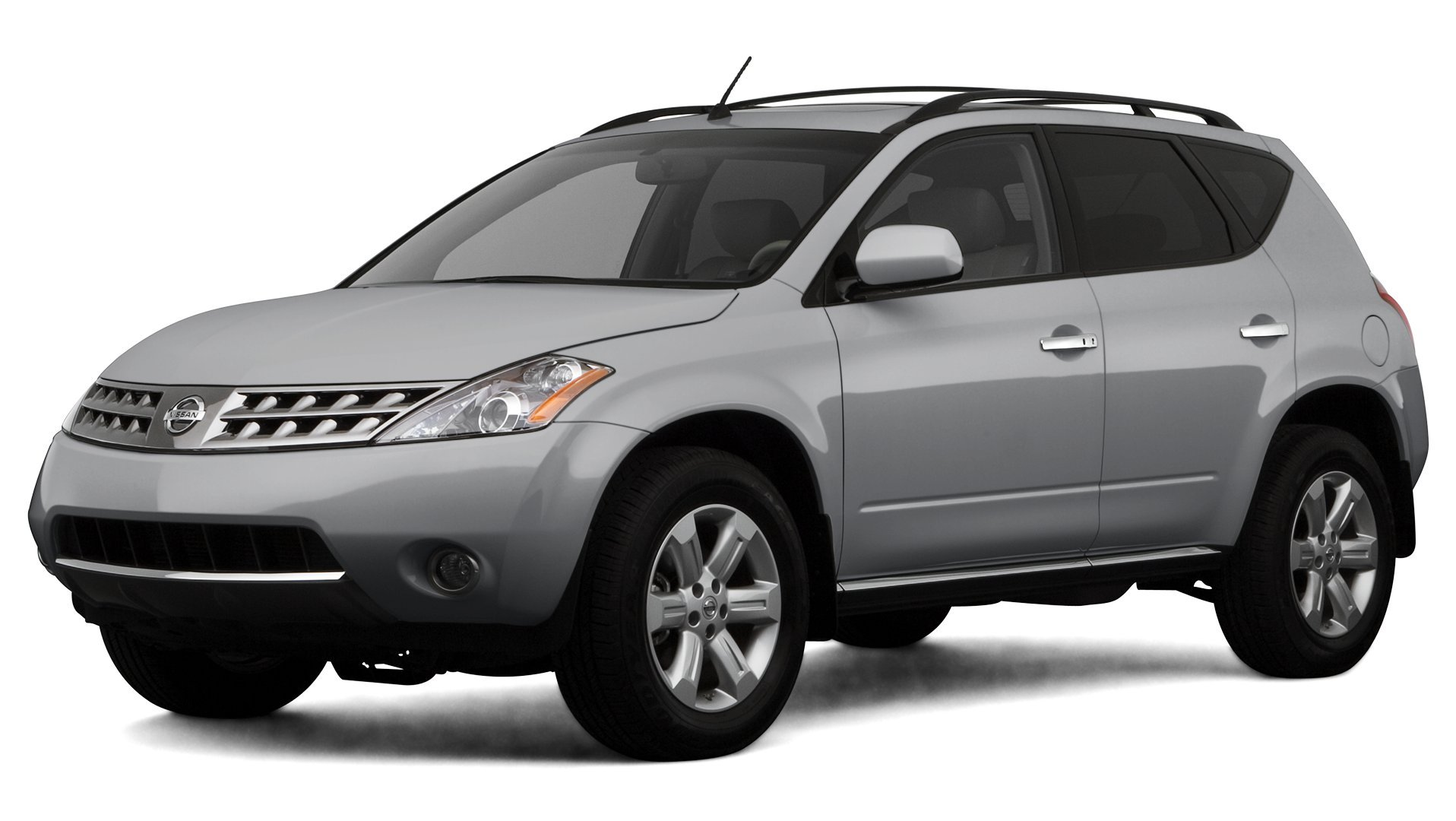 2007 Nissan Murano Owners Manual Download Free Fuse Box Amazon Com Reviews Images And Specs Vehicles Rh Versa