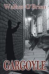 Gargoyle Paperback