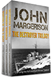 The Destroyer Trilogy