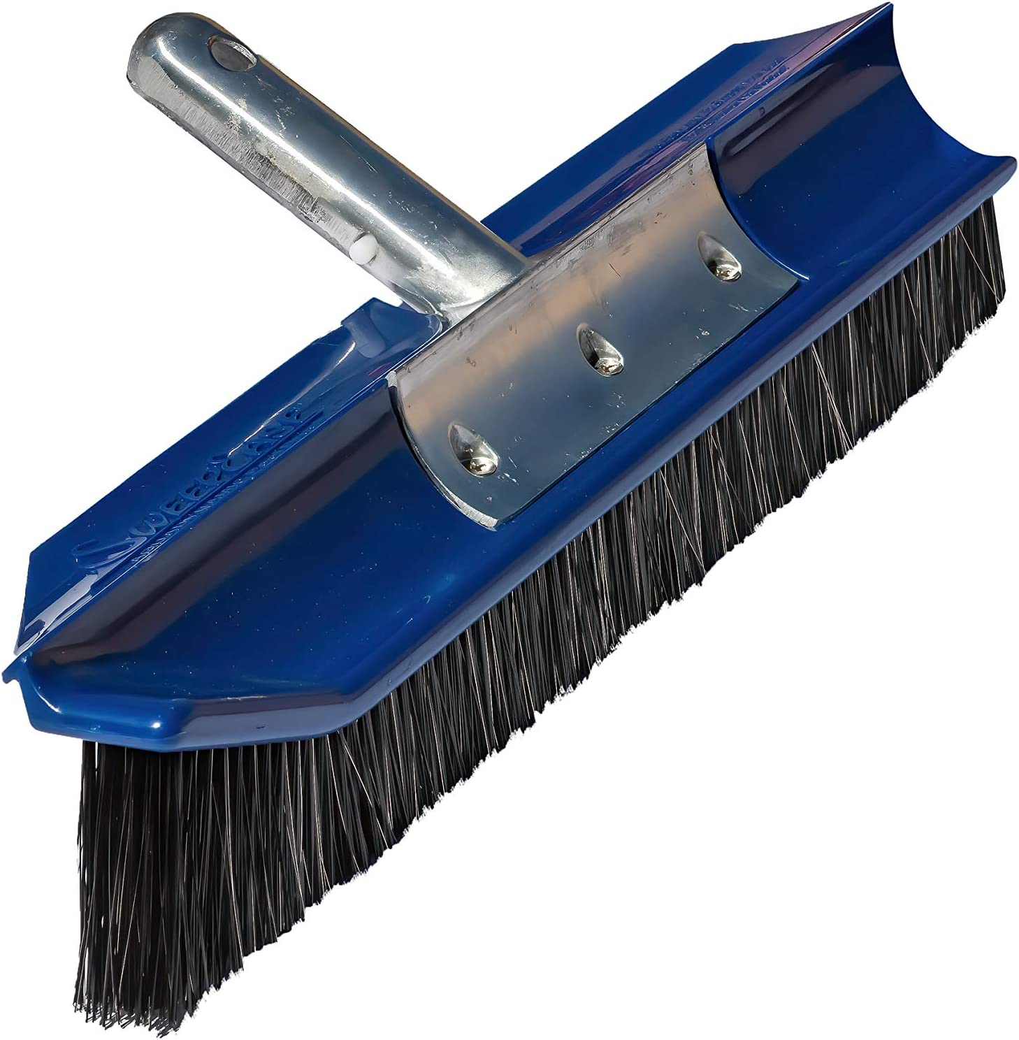 Sweep Ease Poly-Blend 18-Inch Aquatic Brush