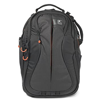 Kata Minibee-110 PL Pro-Light - Mochila para cámaras de fotos y accesorios, color gris: Amazon.es: Electrónica
