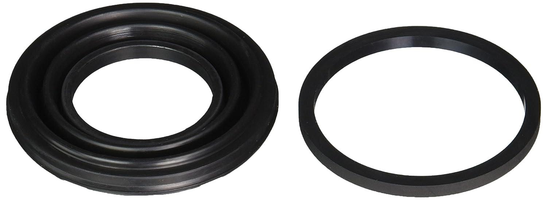 Brake Caliper Kit Centric 143.42044