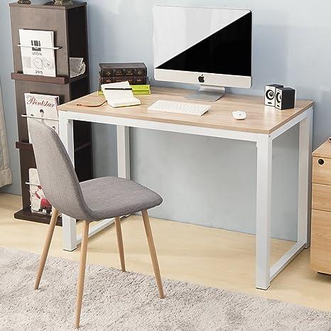 Scrivania Per Computer Design.Tavoli Per Computer Design Scrivania Portacomputer Moderna