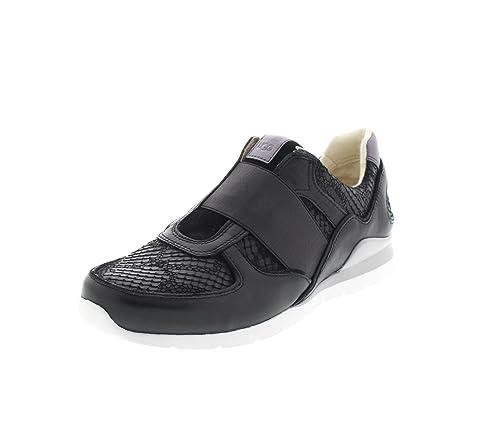 e63fad82e22 UGG Womens Annetta Sneakers in Black 9 W US: Amazon.ca: Shoes & Handbags