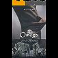 Un Omega per il Branco: Alpha/Beta/Omega Mpreg (Le Stelle del Branco Vol. 1)