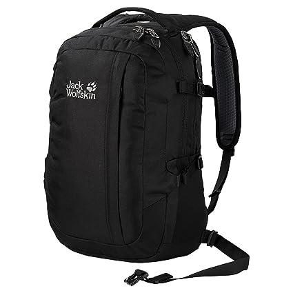 100% Zufriedenheitsgarantie gute Qualität bis zu 80% sparen Jack Wolfskin J-Pack Backpack