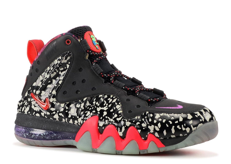 Nike Barkley Posite Max Max 'Area 72' - 588527-060  limite acheter