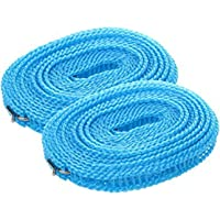 Japan House Hanger Stop Rope, 5 Meter