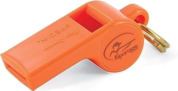 SportDOG Brand Roy Gonia Whistle