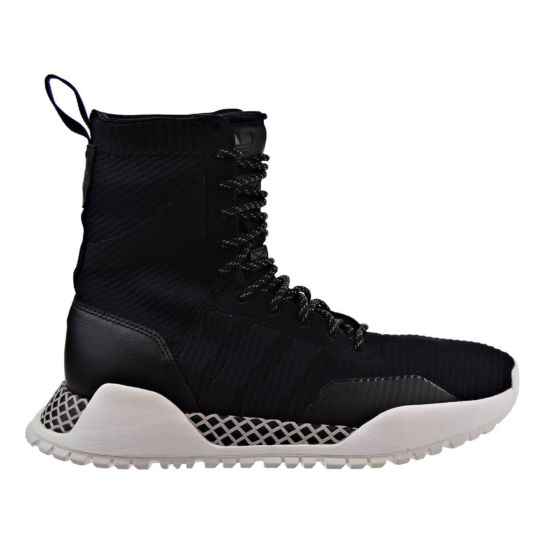 ADIDAS Men's Originals AF 1.3 Primeknit Boots BY9781 (11.5 M US)