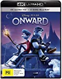 Onward (4K/2BD)