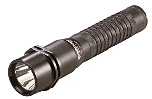 Streamlight 74301 Strion LED