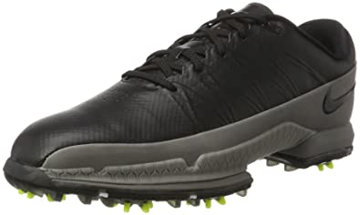 nike golf shoes air zoom attack