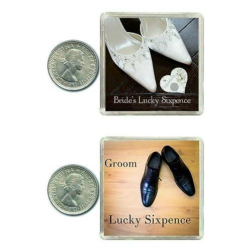 Wedding Gift For Bride From Groom Amazon Co Uk