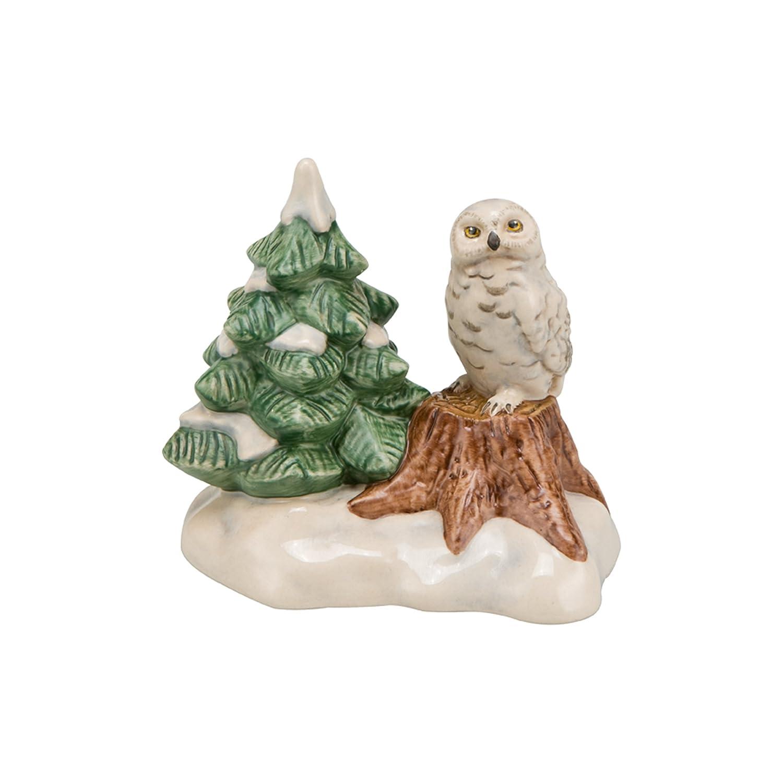 Goebel Weihnachten Wächter Wächter Wächter des Winterwaldes Winterwald 477c6e