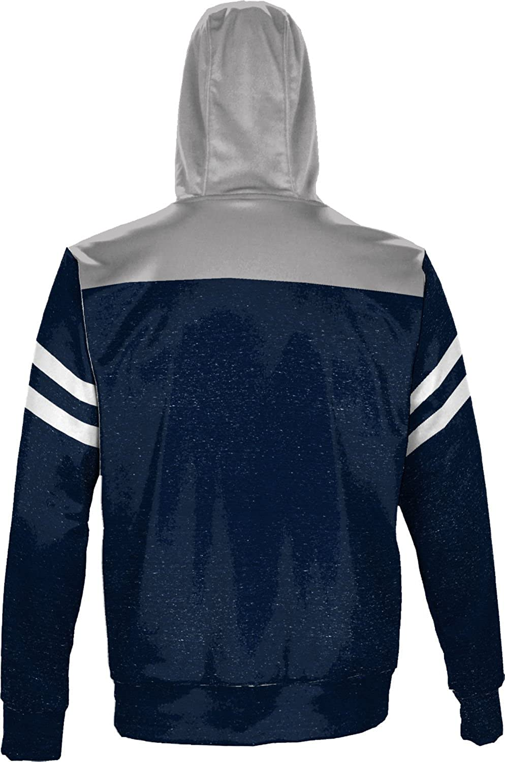 ProSphere University of New Hampshire Boys Pullover Hoodie Gameday