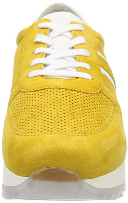 TAMARIS SNEAKER VALLA 1 1 23749 22 621 orange EUR 14,50