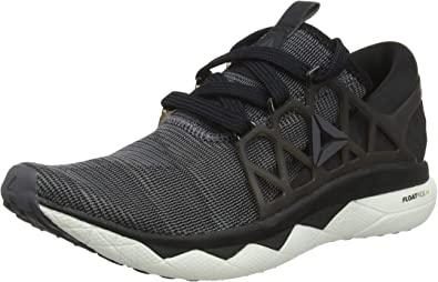 Reebok Floatride Run Flexweave, Zapatillas de Trail Running para ...