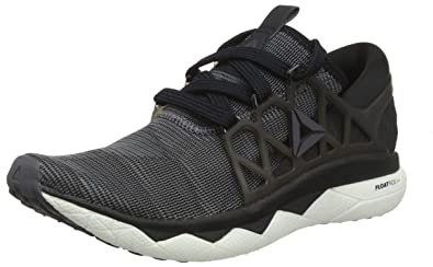 1b44e8d32c1 Reebok Men s Running Shoes  Buy Online at Low Prices in India ...