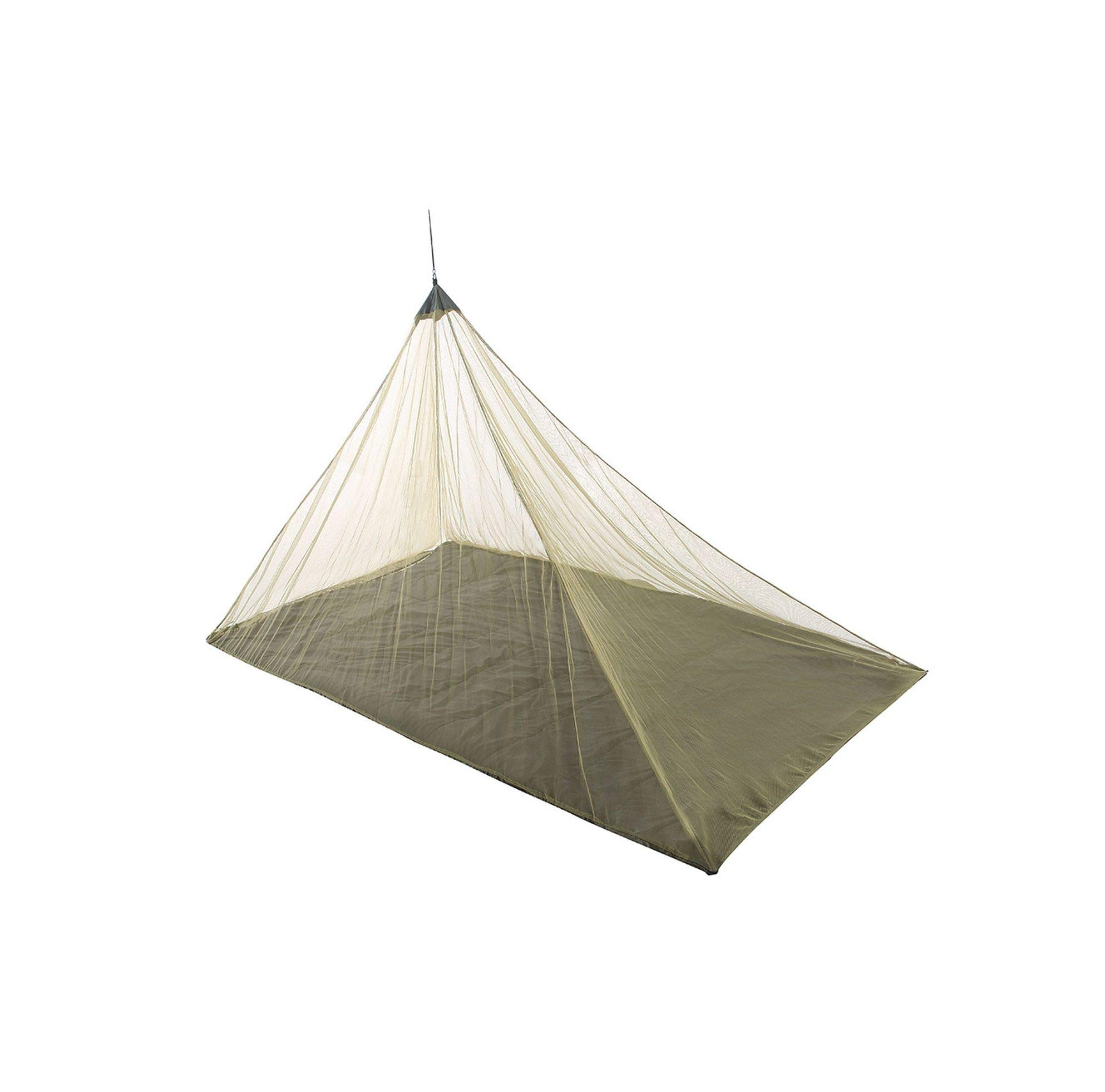 FAT BABY Mosquito Net Perfect Outdoor Backpacking Accessory for Adults and Kids Moustiquaire Keep Insect Away Home Textile,Green,220X120X100CM