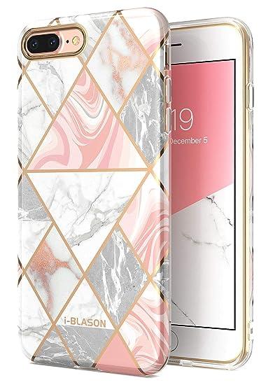blason iphone 8 plus case