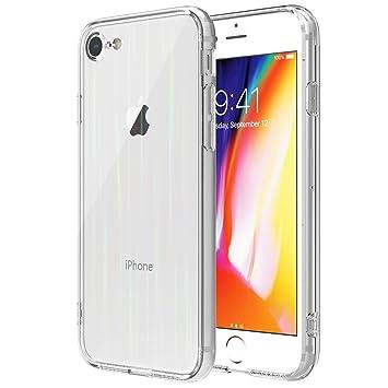 coque iphone 8 moko