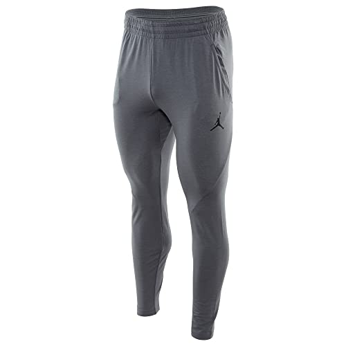 27d1190f1d6d6 Jordan Nike Mens Tech Sphere Training Sweatpants