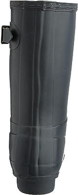 Nouveau Débardeur Original Tall Gloss Hunter Wellington Boot White Boxed Différentes Tailles
