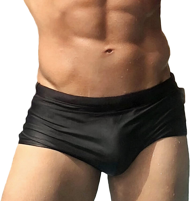 Men/'s Joe Boxer Swim Shorts Trunks u pick color design /& Size Small or XXL NEW