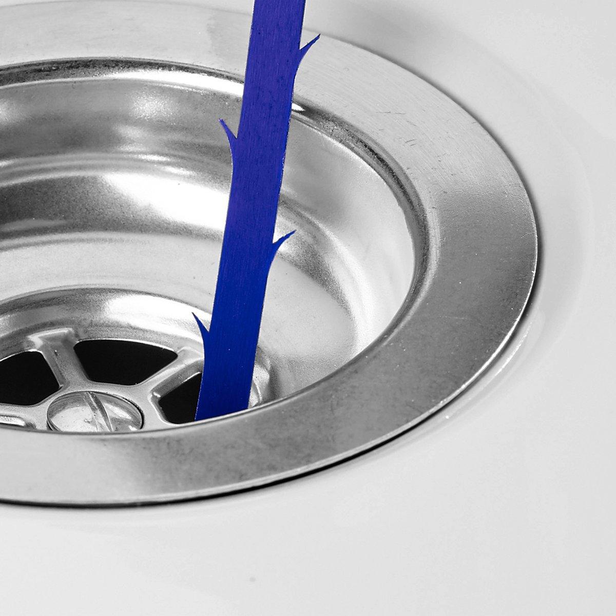 Berühmt Küchenabfluss Clog Fotos - Küche Set Ideen - deriherusweets.info