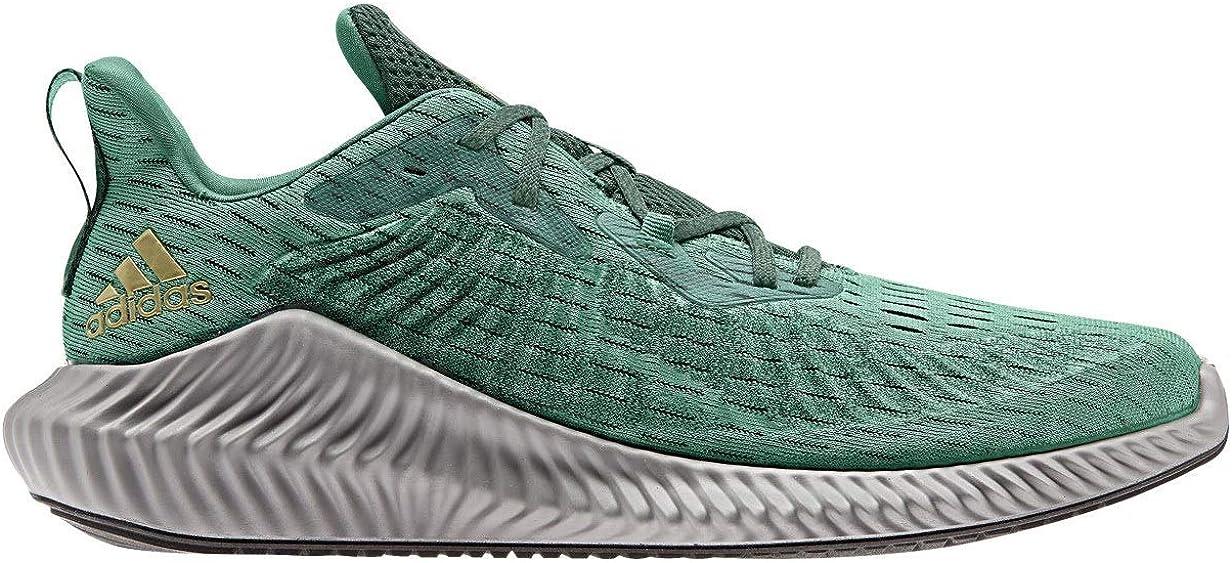 adidas Alphabounce Shoe – Unisex Running