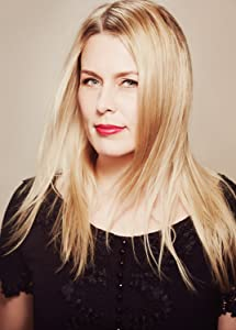 Alison Freer