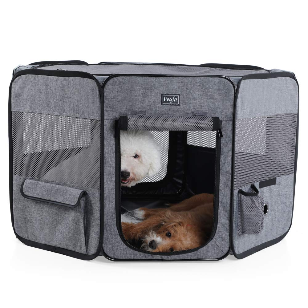 K H KH Lectro Soft Heated Pet Bed 14 x 18
