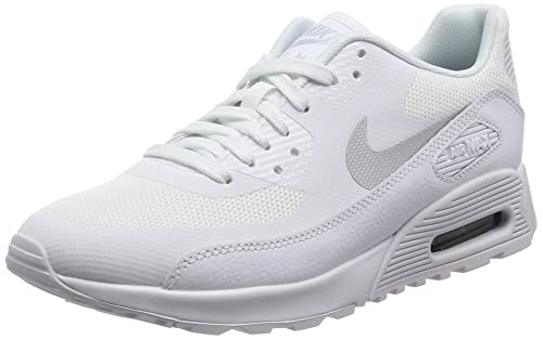 Nike Damen WMNS Air Max 90 Ultra 2.0 Sneakers
