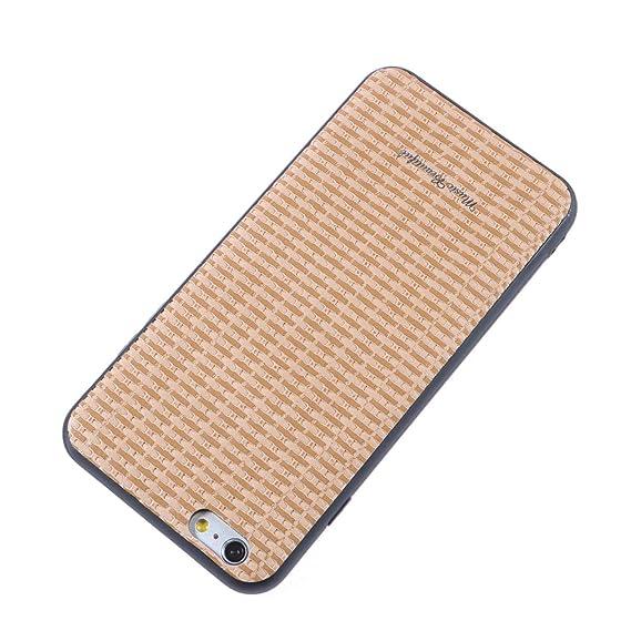best service 94a11 36284 Amazon.com: Magnetic Phone Cover Hard-Wearing Anti-Scratch Precise ...