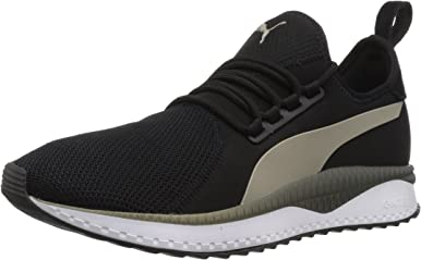 PUMA Men's Tsugi Apex Sneaker