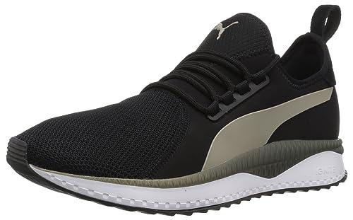 0069fed6fed PUMA Men s Tsugi APEX Running Shoes  Puma  Amazon.ca  Shoes   Handbags